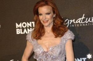 Marcia Cross-ALO-059166