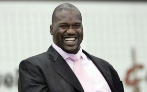 Shaquille-O_Neal_1452323c