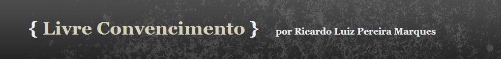 blog-do-direito
