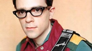 rivers-cuomo