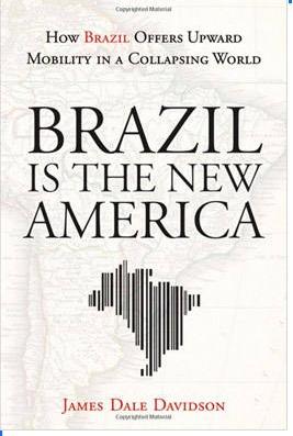 brasil estados unidos