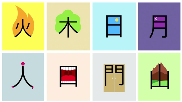 como aprender a lingua chinesa