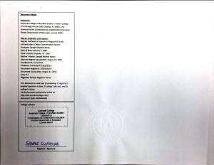diploma-bacharelado-direito-brasieliro-verso