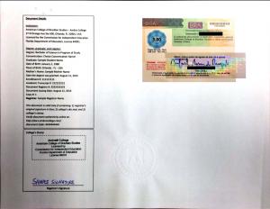 diploma-bacharelado-direito-brasieliro-verso-com-chancela-consulado