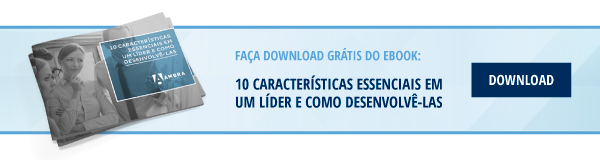 am_cta_ebook04_caracteristicaslider