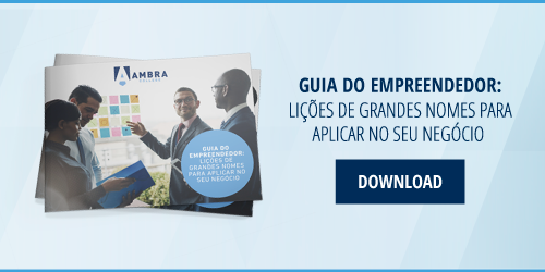 am_cta_ebook08_guiaempreendedor