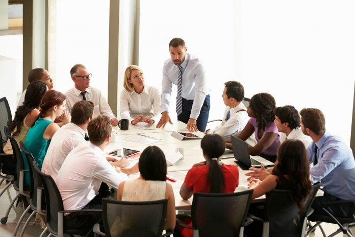 Conheça os tips de mediação que existem no mercado