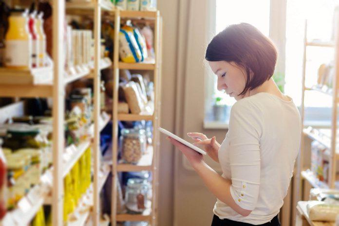 Tecnologia ajudando na gestão de vendas